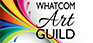 Whatcom Art Guild